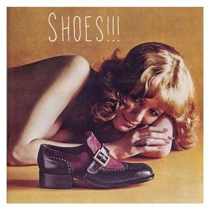 Shoes - ❤️❤️❤️❤️❤️❤️❤️❤️❤️❤️❤️